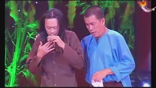 HÀI NHẬU RƯỢU - Hài Hoài Linh - Vân Sơn Bảo Liêm - Nhật Cường