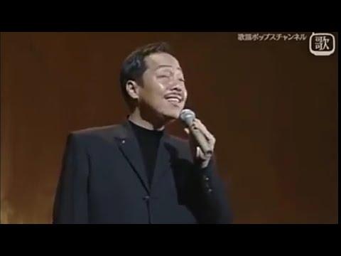 谷村新司の画像 p1_26