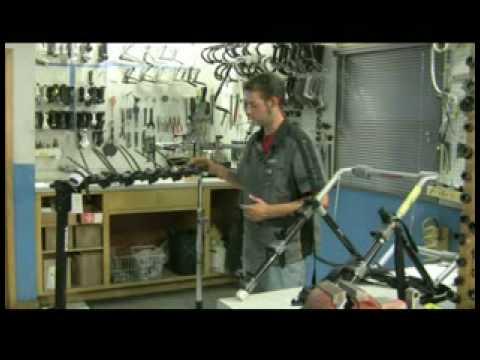 Delta Stableloader 2-Bike Truck Bed Mount Rack