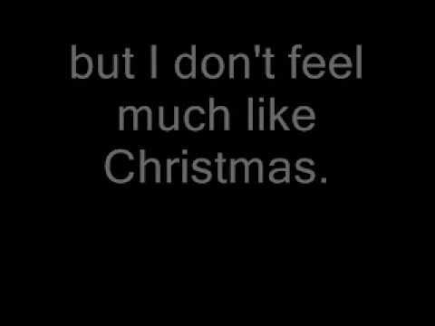 Good Charlotte - Christmas By The Phone