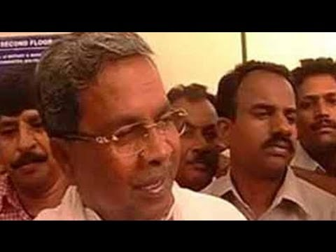 Karnataka: After the celebrations, the race for Chief Minister's post