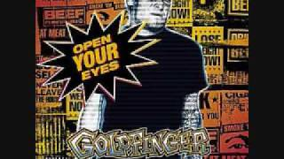 Watch Goldfinger FTN video