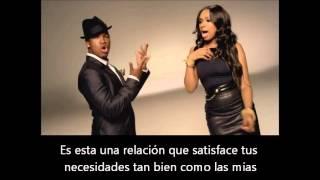 Jennifer Hudson Video - Jennifer Hudson spotlight en español