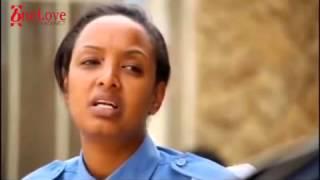 Ethiopian Movies   Terafiqua Terafiqua Full Ethiopian Movie Terafiqua Terafiqua Amharic Movies
