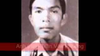 tran danh bai Gac Ma 1988