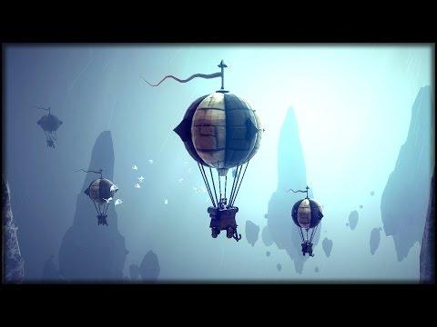 Balloons | BESIEGE | DEBITOR - auf gamiano.de