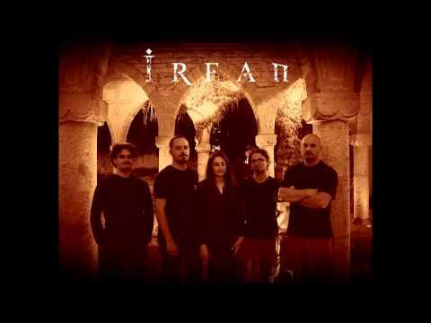 IRFAN @ Cult Bazar (Radio Sighet, 21.09.2015)
