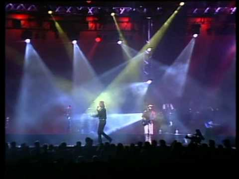 John Farnham - In Your Hands