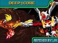 Sonic Rush Adventure - Deep Core(Famitracker 8 Bit 2A03 Remix)