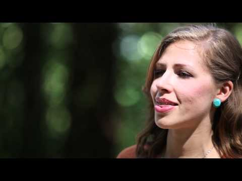 Lake Street Dive - Clear a Space (Live at Pickathon)