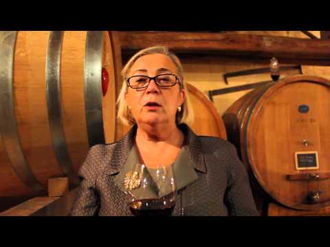 Wine tourism in Italy – Video abstract [ID 82688]