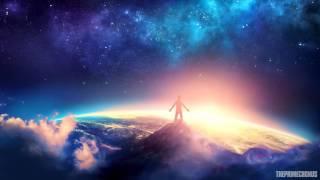 Salim Daïma - Solace [Epic Beautiful Inspiring Music]