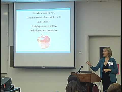 Food and Addiction:Treating through Emotional Brain Training