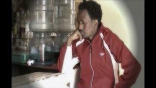 Eritrea - Zenawi Kahsay - ኣበይ ኣላ / Abey Ala - (Official Eritrean Video) - New Eritrean Music 2015