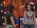 "Mahser-i Cumbus Aninda Goruntu Show"" Nesne (19-04-08)"