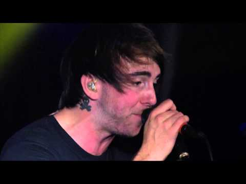 All Time Low - Coffee Shop Soundtrack (Live)