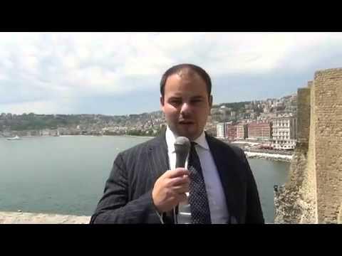 Videointervista. Telecom Italia lancia il suo Seed Investment Program