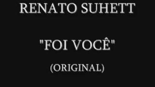 Vídeo 8 de Renato Suhett