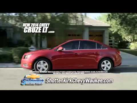 shottenkirk chevrolet 10 year power price event youtube. Cars Review. Best American Auto & Cars Review