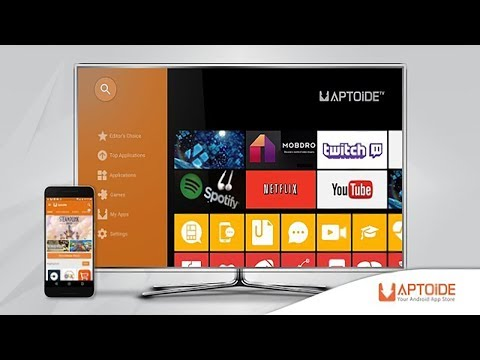 Best App For The Firestick! (All You Need In One App)