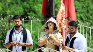 Rouya Doost - Ya Mawla Ali OFFICIAL VIDEO