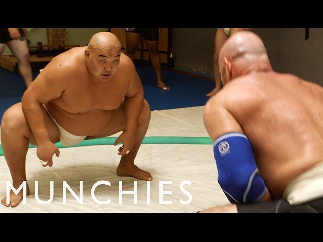 ... sumo wrestler chanko nabe soup munchies sumo wrestler stew chankonabe