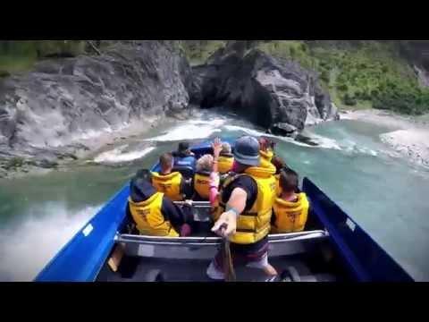 экстрим прогулки на лодке