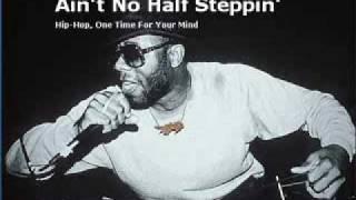 Watch Kool G Rap Thugs Love Story chapter I Ii Iii video