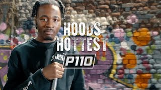 Msav - Hoods Hottest (Season 2) | P110