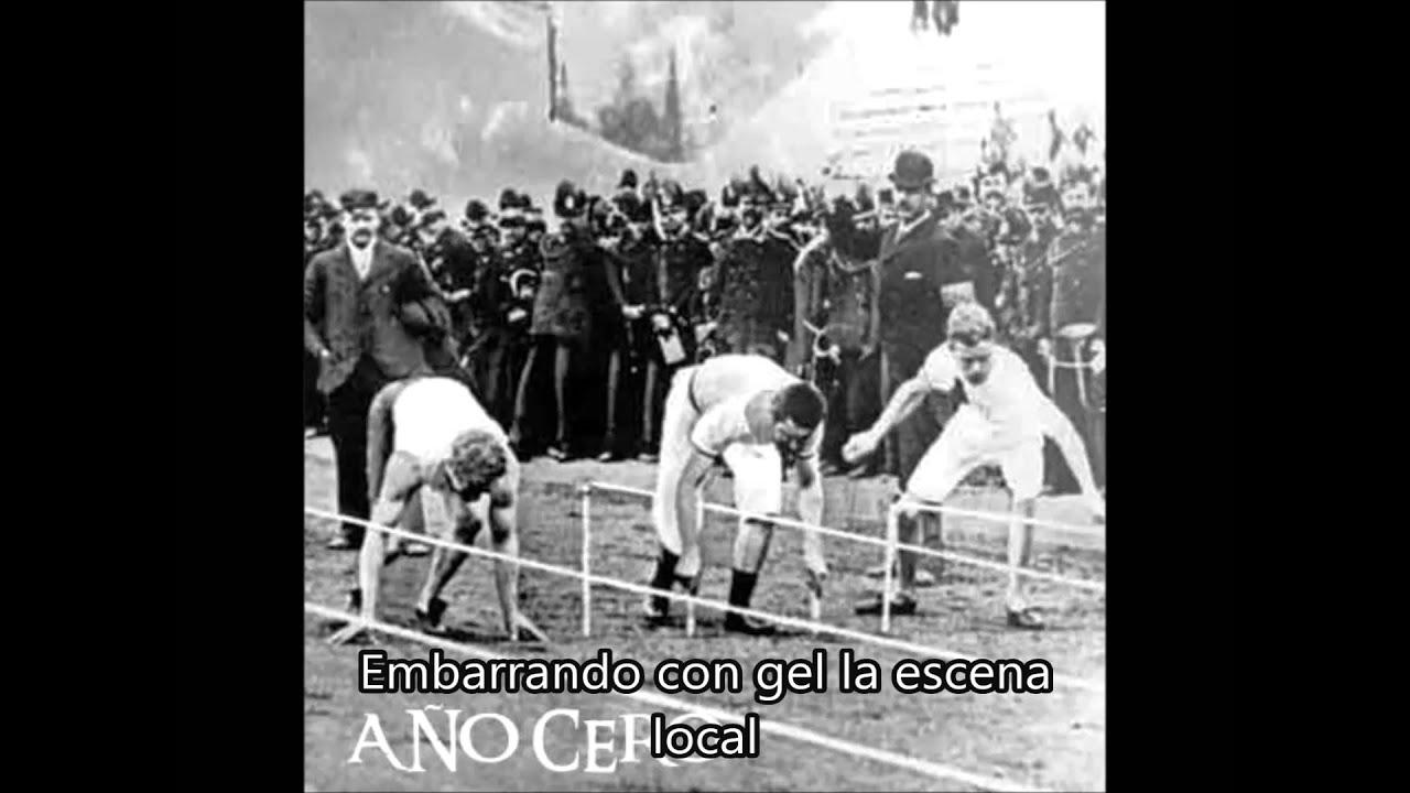 Tolerancia Zero Tolerancia Zero Del Fogon
