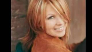 Watch Patty Loveless There Goes My Everything video