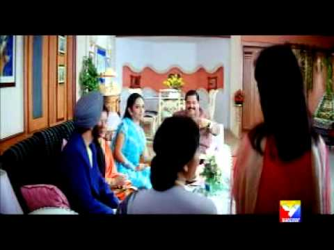 Kitne Door Kitne Paas Part 1 video