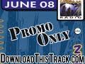 br&y ft. kanye west de Talk [video]