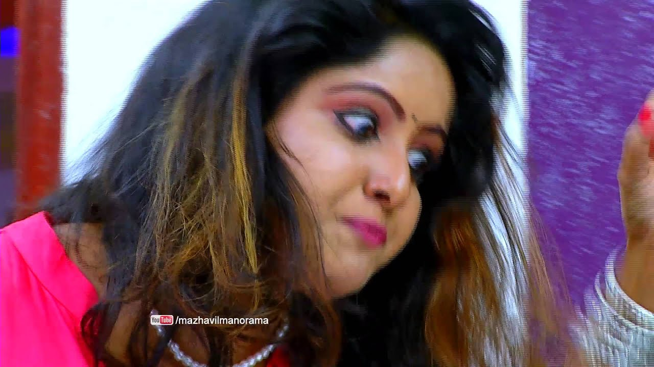 Sundari | Gadha returns to Sreeragam | Mazhavil Manorama