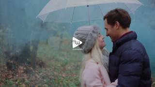 Download Lagu Ed Sheeran Perfect Najpiękniejszy pierwszy taniec - Most beautiful wedding first dance Aneta Jacek Gratis STAFABAND