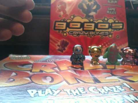 power gogos series 4