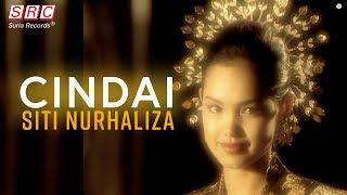 Siti Nurhaliza - Cindai (Official Music Video - HD)