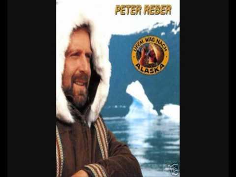Peter Reber - Ds Hippigschpängschtli