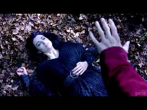 merlin & morgana - still