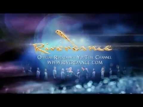 Riverdance - Eurovision Song Contest, Dublin 1994