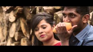Alunguraen Kulunguraen Video Song  Narmilan & Shalini