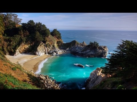 3 HOURS Relaxing Music   Guitar Piano Meditation   - Background Music - Massage- Spa - Sound Therapy