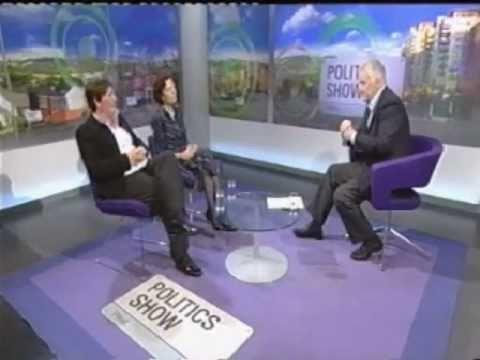 Free Schools, The Politics show - academy status funding school reforms failing academies 2011