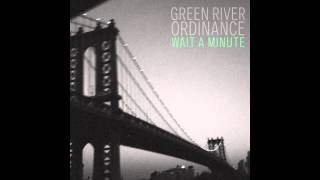 Watch Green River Ordinance Breath Of Life video