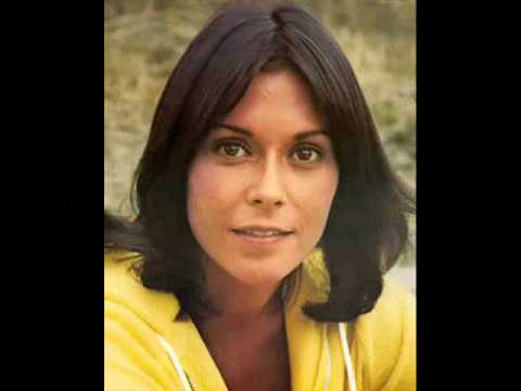 kate jackson youtube