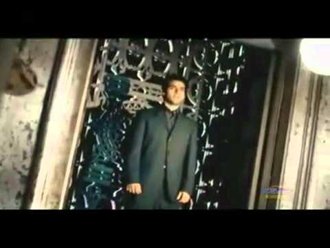 Allah Humma Salle Ala - Sami Yusuf video