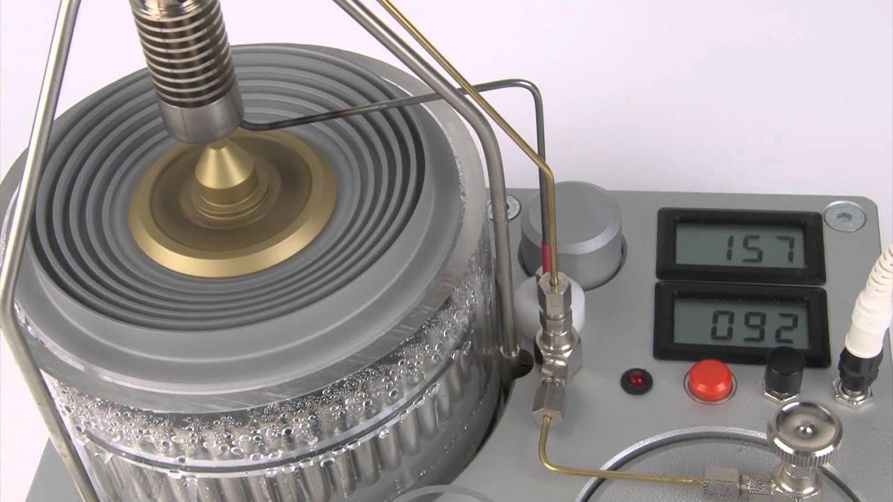 Jet Engine Models Model Steam Turbine Engine
