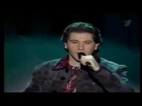 Песня Авраам Руссо - Плакала Ночь слушать онлайн скачать бесплатно