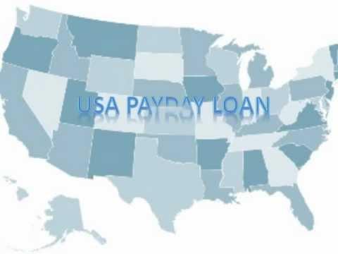 Payday loans edinburg