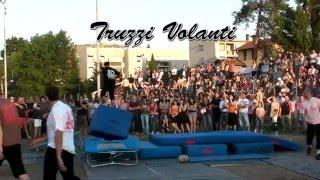 Vídeo 2 de Volati